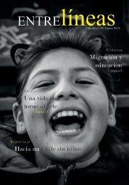 Entrelíneas 95