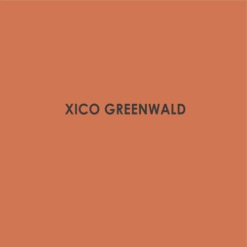 Greenwald_Catalogue 2018