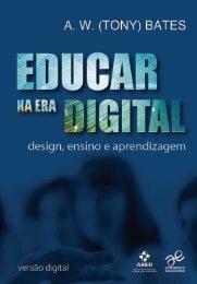 Educar na Era Digital