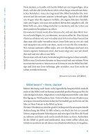 Bibel und Kirche 19_1_Jugend und Bibel - Seite 5