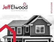 brandguide-Jeff-Elwood