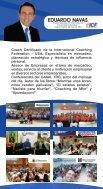 Seminarios Eduardo Navas - Page 2