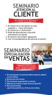Seminarios Eduardo Navas - Page 3