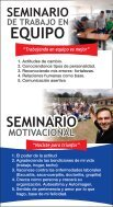 Seminarios Eduardo Navas - Page 4