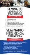 Seminarios Eduardo Navas - Page 5