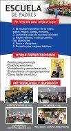 Seminarios Eduardo Navas - Page 6