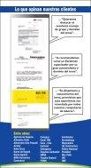 Seminarios Eduardo Navas - Page 7