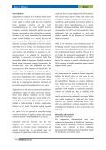 Comparative clinical utility of Widal and Typhidot in the diagnosis of typhoid fever - Page 2