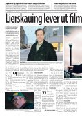 Byavisa Drammen nr 453 - Page 2