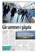 Byavisa Drammen nr 453 - Page 6