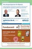 Gemeinde Alpnach 2019-06 - Seite 2