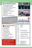 Gemeinde Alpnach 2019-06 - Seite 4