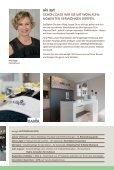 Gemeinde Alpnach 2019-06 - Seite 7