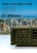 Haro-electronic · Peter-Henlein-Str.5 · 89331Burgau · Telefon 08222 ... - Page 2