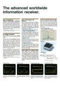 Haro-electronic · Peter-Henlein-Str.5 · 89331Burgau · Telefon 08222 ... - Page 4