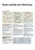 Haro-electronic · Peter-Henlein-Str.5 · 89331Burgau · Telefon 08222 ... - Page 6
