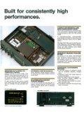 Haro-electronic · Peter-Henlein-Str.5 · 89331Burgau · Telefon 08222 ... - Page 7
