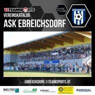 Online Ebreichsdorf