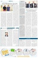MoinMoin Flensburg 06 2019 - Seite 2