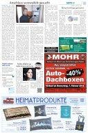 MoinMoin Flensburg 06 2019 - Seite 3