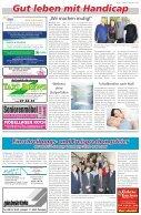 MoinMoin Flensburg 06 2019 - Seite 4