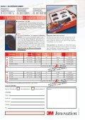 115 mm Ihr Vorteilspreis: Das Gesamtpaket zum Aktionspreis von - Seite 2