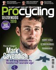 Inkijkexemplaar-Procycling-01-2019
