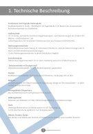 Bau-  Austattungsbeschreibung-2019 - Seite 2