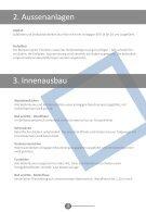 Bau-  Austattungsbeschreibung-2019 - Seite 3