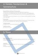 Bau-  Austattungsbeschreibung-2019 - Seite 4