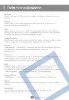 Bau-  Austattungsbeschreibung-2019 - Seite 6