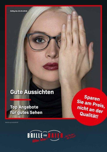 200100_Optik Baier_A_03-04-2019