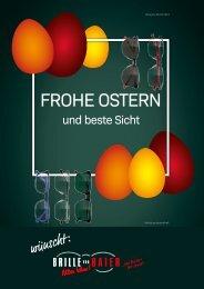 200100_Optik Baier_C_03-04-2019