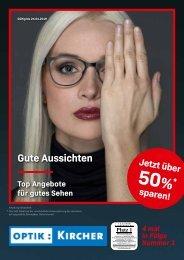 201000_Optik Kircher_A_03-04-2019