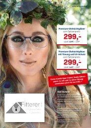 204300_Fitterer GmbH_A_03-04-2019