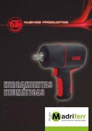 YAIM-herramientas-neumaticas-catalogo