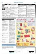 Marbacher Stadtanzeiger KW 6/2019 - Page 2