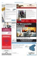 Marbacher Stadtanzeiger KW 6/2019 - Page 3