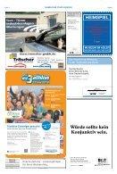 Marbacher Stadtanzeiger KW 6/2019 - Page 4