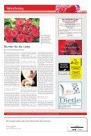 Marbacher Stadtanzeiger KW 6/2019 - Page 5