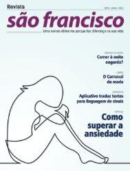 Revista SF - Edição 06