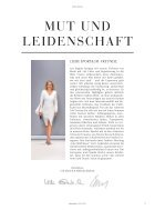 SPORTALM Kitzbühel - Frühjahr Sommer 2019 - Page 7