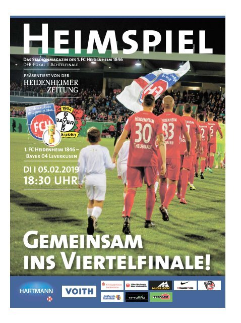Heimlspiel_DFB_Achtelfinale