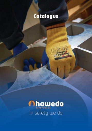 Hawedo_Catalogus_2019