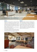 Hawedo_Catalogus_2019 - Page 6