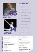 Música Clásica 3.0 Nº2 - Page 2