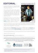 Música Clásica 3.0 Nº2 - Page 3