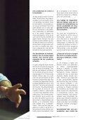 Música Clásica 3.0 Nº2 - Page 7