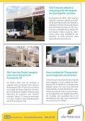Informe São Francisco - Page 2