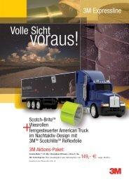 Datenblatt zum Download [PDF 0,9 MB] - Koch + Schröder GmbH